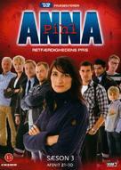 """Anna Pihl"" - Danish DVD cover (xs thumbnail)"