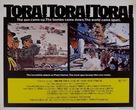 Tora! Tora! Tora! - Movie Poster (xs thumbnail)