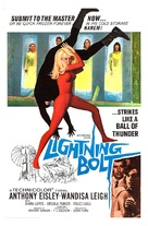 Operazione Goldman - Movie Poster (xs thumbnail)