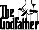 The Godfather - Logo (xs thumbnail)