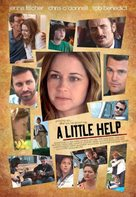 A Little Help - Movie Poster (xs thumbnail)