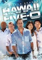 """Hawaii Five-0"" - Movie Cover (xs thumbnail)"