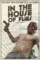 In the House of Flies - Canadian Movie Poster (xs thumbnail)