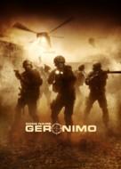 Seal Team Six: The Raid on Osama Bin Laden - Movie Poster (xs thumbnail)