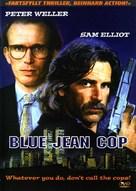 Shakedown - DVD movie cover (xs thumbnail)