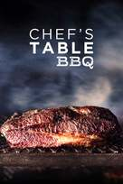 """Chef's Table: BBQ"" - Video on demand movie cover (xs thumbnail)"