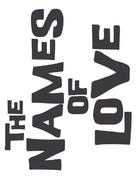 Le nom des gens - Logo (xs thumbnail)