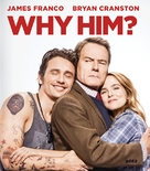 Why Him? - Movie Cover (xs thumbnail)