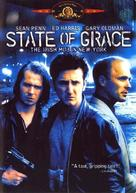 State of Grace - DVD cover (xs thumbnail)