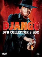Django - German DVD cover (xs thumbnail)