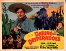 The Gay Desperado - Re-release poster (xs thumbnail)