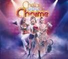"""Cheias de Charme"" - Brazilian Movie Poster (xs thumbnail)"