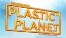 Plastic Planet - Austrian Logo (xs thumbnail)