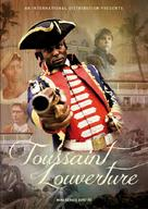 Toussaint Louverture - Movie Poster (xs thumbnail)