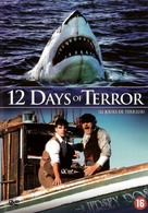 12 Days of Terror - Canadian Movie Cover (xs thumbnail)