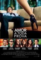 Crazy, Stupid, Love. - Brazilian Movie Poster (xs thumbnail)