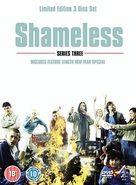 """Shameless"" - British Movie Cover (xs thumbnail)"