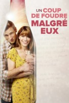 Bottled with Love - French poster (xs thumbnail)