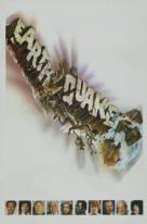 Earthquake - Key art (xs thumbnail)