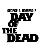 Day of the Dead - Logo (xs thumbnail)