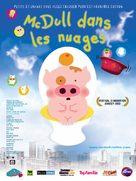 Mak dau goo si - French poster (xs thumbnail)