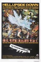 The Poseidon Adventure - Movie Poster (xs thumbnail)