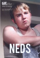 Neds - British Movie Poster (xs thumbnail)