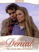 Denial - Movie Cover (xs thumbnail)
