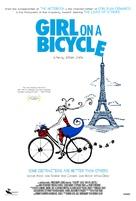 Liebe und andere Turbulenzen - Movie Poster (xs thumbnail)