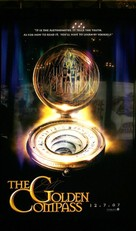 The Golden Compass - poster (xs thumbnail)