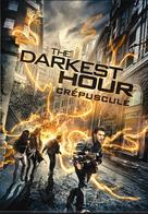 The Darkest Hour - Canadian DVD cover (xs thumbnail)