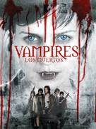 Vampires: Los Muertos - Australian Movie Poster (xs thumbnail)
