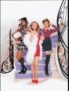 Clueless - Key art (xs thumbnail)