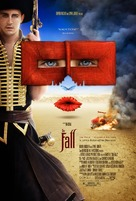 The Fall - Movie Poster (xs thumbnail)
