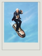 The Naked Gun - Key art (xs thumbnail)