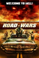 Road Wars - Movie Cover (xs thumbnail)