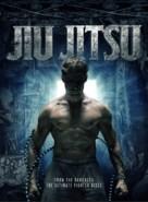 Jiu Jitsu - Movie Poster (xs thumbnail)