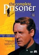 """Prisoner"" - Movie Cover (xs thumbnail)"