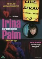 Irina Palm - Danish Movie Cover (xs thumbnail)