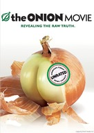 The Onion Movie - DVD cover (xs thumbnail)
