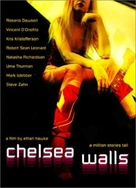 Chelsea Walls - Movie Cover (xs thumbnail)