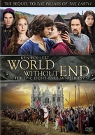 """World Without End"" - DVD movie cover (xs thumbnail)"