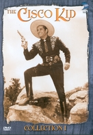 """The Cisco Kid"" - Movie Cover (xs thumbnail)"