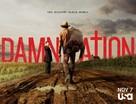 """Damnation"" - Movie Poster (xs thumbnail)"