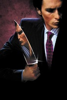 American Psycho - Key art (xs thumbnail)