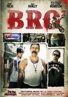 Bro' - DVD cover (xs thumbnail)