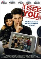 I-See-You.Com - Movie Poster (xs thumbnail)