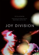 Joy Division - German Movie Cover (xs thumbnail)