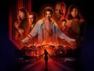 Bad Times at the El Royale - Key art (xs thumbnail)