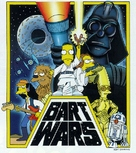 """""""The Simpsons"""" - poster (xs thumbnail)"""